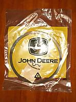 629621 Ущільнення стійки обприскувача Hagie STS-12 (John Deere)
