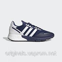 Мужские кроссовки Adidas ZX 1K Boost H68719 2021/2