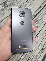 Motorola Z4 XT1980 128gb, фото 1
