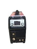 Сварочный полуавтомат СПИКА Multi GMAW 200P ACDC PFC Syn ( 4 в 1 )
