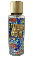Парфумований спрей для тіла Victoria's Secret Aqua Kiss (Flowers)