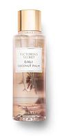 Парфумований спрей для тіла Victoria's Secret Bali Coconut Palm