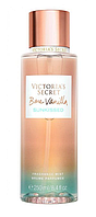 Парфумований спрей для тіла Victoria's Secret Bare Vanilla Sunkissed