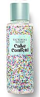 Парфумований спрей для тіла Victoria's Secret Green Cake Confetti