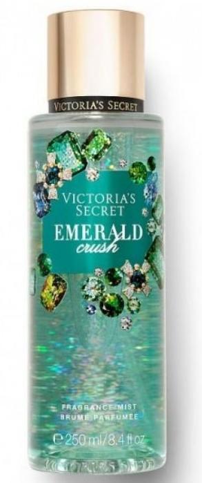 Парфумований спрей для тіла Victoria's Secret Emerald Crush