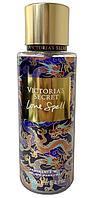 Парфумований спрей для тіла Victoria's Secret Love Spell (Dragon)