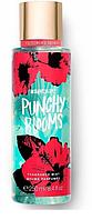Парфумований спрей для тіла Victoria's Secret Punchy Blooms