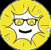Очечи - солнцезащитные очки и аксессуары