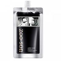 Зміцнююча маска для волосся Zoo-Son