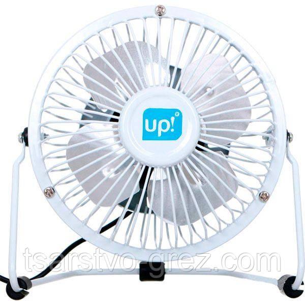 Вентилятор UP! (Underprice) USB UPF-251