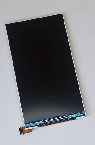 Дисплей для Asus Zenfone ZB452KG оригінал б.у., фото 2
