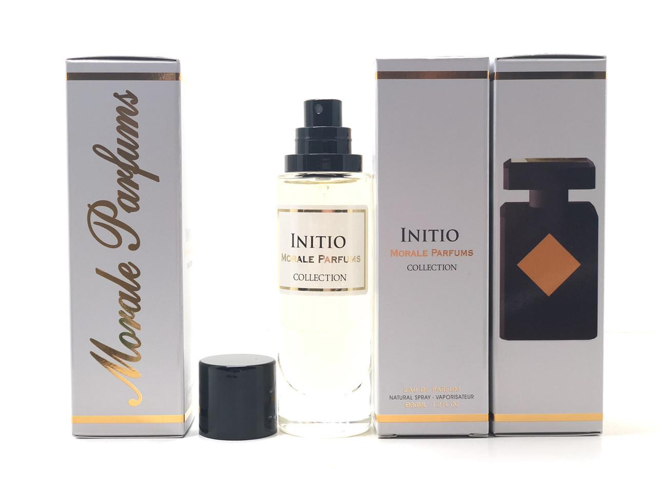 Аромат унисекс Initio Morale Parfums (Инитио Морал Парфюм) 30 мл