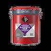 ЕЛАСТОТЕТ-ВЛ КОЛОР сірий (5 кг) Однокомпонентне поліуретанове жорстко-еластичне покриття для підлог.
