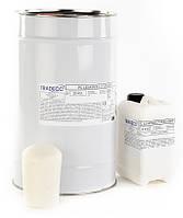 ПС Флекс 6890 (1 кг)Остановка аварийной течи.Эластичная герметизация швов и трещин