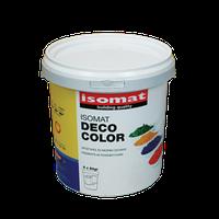 Краситель Деко-Колор светло-коричневый L (0,05 кг) пигмент для колеровки цементных растворов