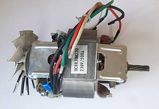 Двигун (мотор) HC8830M230 230V / 50Hz б.у.