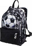 Детский пластиковый чемодан DeLune 003, фото 4