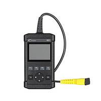 Автомобільний сканер для діагностики OBDII Creader CR601 LAUNCH, фото 1