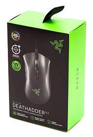 Мишка Razer DeathAdder V2 Wireless Black (RZ01-03210100-R3M1)