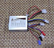 Контроллер 36v 350 ватт YK31C