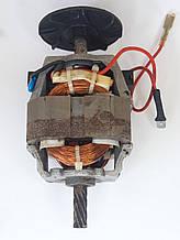 Двигун м'ясорубки Elbee 17401 оригінал б.у