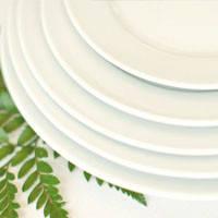 Посуда для кафе, баров, ресторанов, гостиниц (HoReCa) Farn