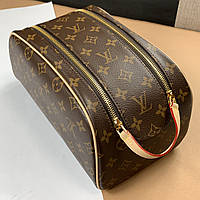 Несессер King Size Toiletry Bag Louis Vuitton (Луи Виттон Кинг Сайз) арт. 14-270, фото 1