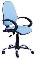 Кресло Бридж Хром PC (AMF)