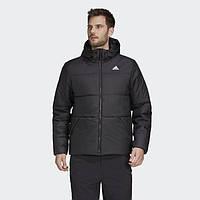 Чоловіча куртка Adidas Back to Sport Lite (Артикул: GH7374)
