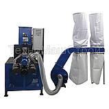 Оборудование для производства корма для домашних животных ЭШК-80, фото 5