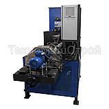 Оборудование для производства корма для домашних животных ЭШК-80, фото 2