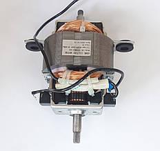 Двигун універсальний HC-7030M23-003