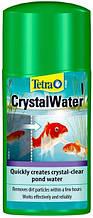 Средство для очистки прудовой воды Tetra Pond Crystal Water 250 мл