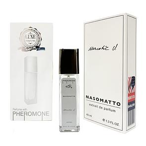 Pheromone Formula Nasomatto Narcotic V. женский 40 мл