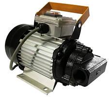 Насосы для топлива 220 Вольт