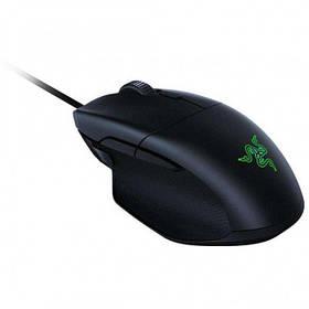 Мышка Razer Basilisk Essential (RZ01-02650100-R3M1)