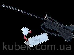 Новий USB модем 3G Huawei K4510 +ant(антена) комплект