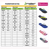 Ipanema Бразилія жіночі сандалі, босоніжки Pink/Pink Metallic, фото 5