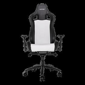 Геймерское кресло Hator HTC-971