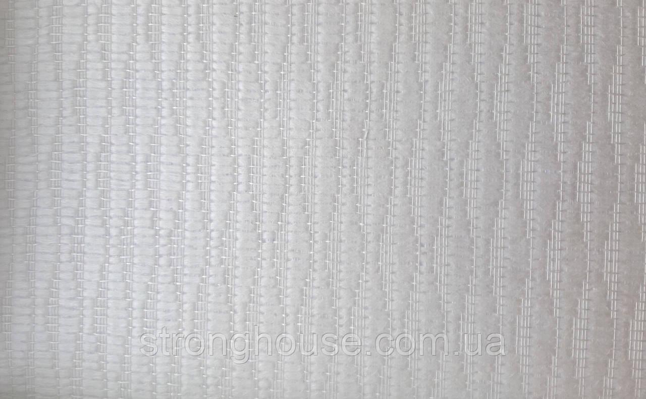 Папірус WO320 склотканинні шпалери (склошпалери) Wellton Optima (Веллтон Оптима)