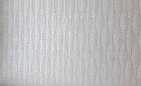 Папірус WO320 склотканинні шпалери (склошпалери) Wellton Optima (Веллтон Оптима), фото 1