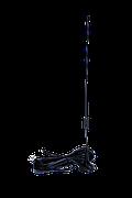 4G-3G антена для USB модему, GSM 900-1800 MHz, нова