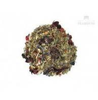 Чай травяной Мятная сенсация, 100 гр
