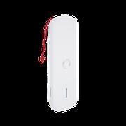 3G USB модем Huawei K4510 новий, 3ж модем, юсб модем, 3g модем, GSM, LTE модем, WIFI для терміналу