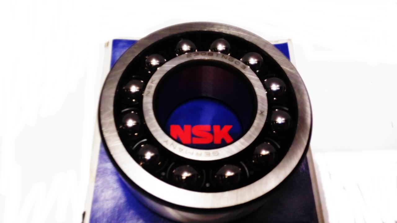Подшипник 2308 С3 NSK 215943 Claas