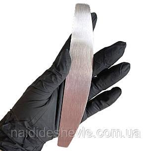 Металева основа для пилочки дуга, фото 2