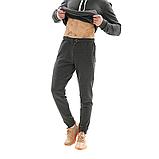 Мужской спортивный костюм Феррари, фото 3