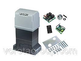 Автоматика для откатных ворот Faac 844 R 3 PH