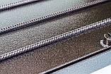 Люк підлоговий Преміум 650х650, фото 3