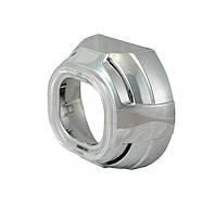 """Маска для биксеноновой линзы Cyclon S-14 (2.8"""", 3,0"""") A14"""